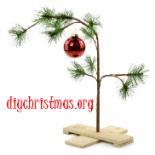 DIYChristmas.org logo