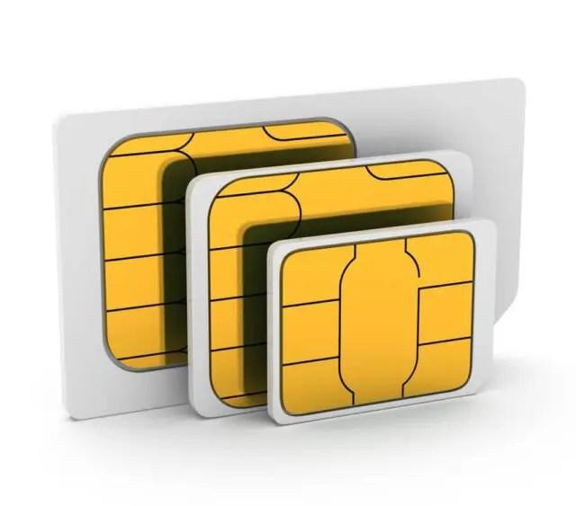 Voici Comment Activer Un Iphone Sans Carte Sim Freeiphone Fr