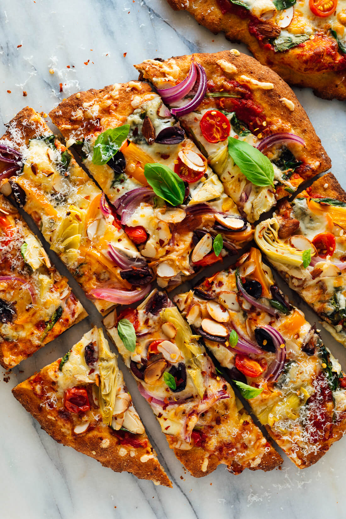 Resep Pizza Oven : resep, pizza, Easiest, Whole, Wheat, Pizza, Dough, Recipe, Cookie