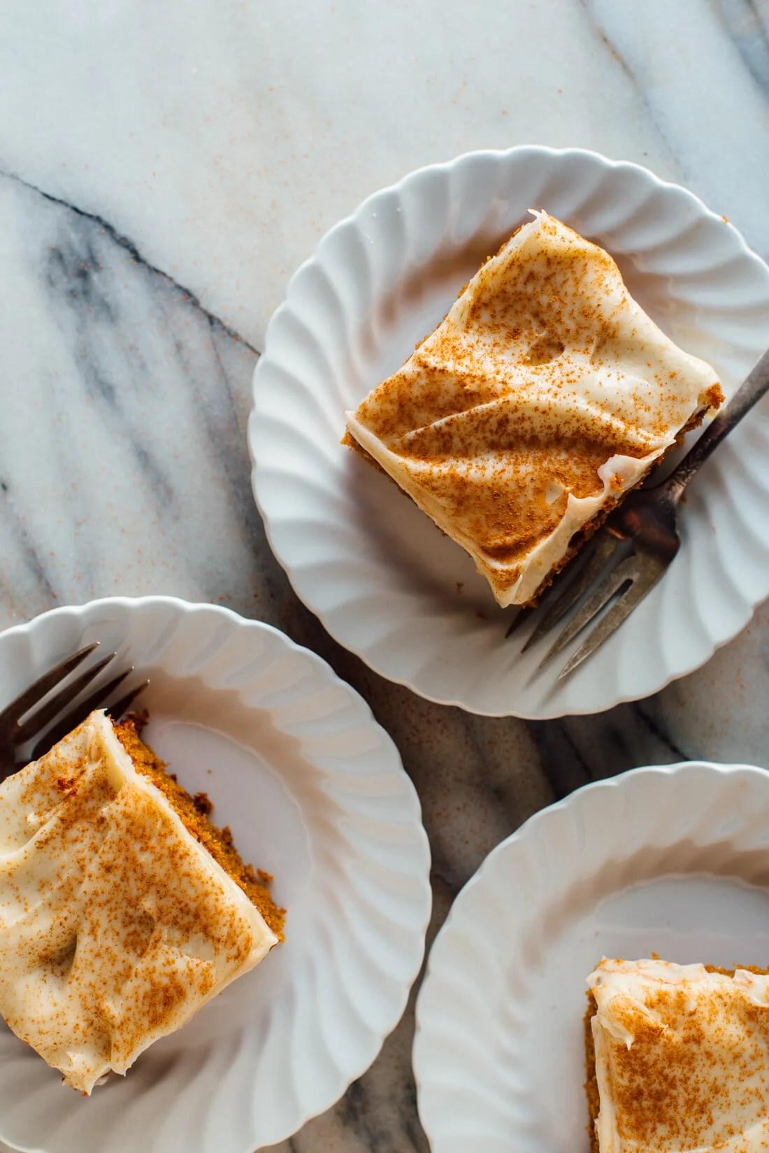 Fresh Market Cakes Reviews