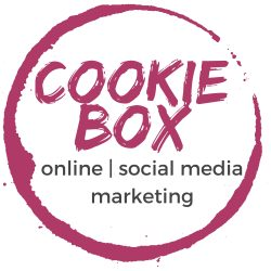 Social Media Marketing, Facebook, Instagram, Werbung