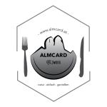 AlmCard, Filzmoos