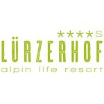 Alpin Life Resort Lürzerhof, Untertauern