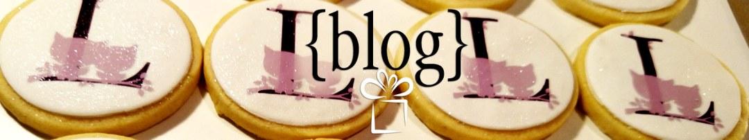 Cookie Charm Blog Bottom