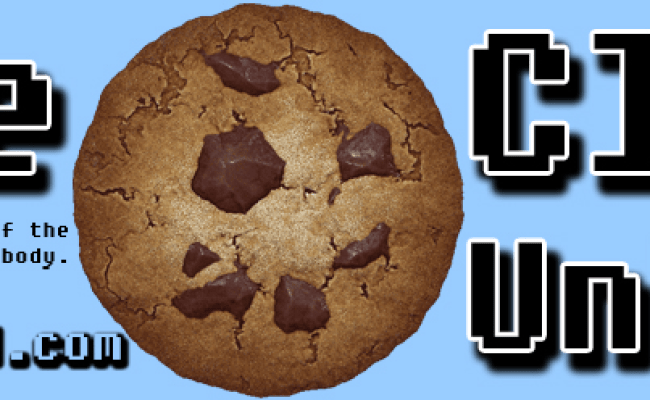 Cookie Clicker Unblocked Cookie Clicker Game