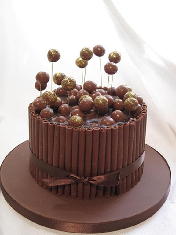 Cookie Creations Beautiful Celebration Cakes Basingstoke