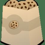 Conservation des cookies