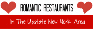 Romantic Restaurants In Upstate New York