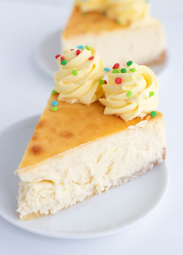 Sugar Cookie Cheesecake Cookie Dough And Oven Mitt