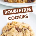 pinterest collage of cookie photos with text