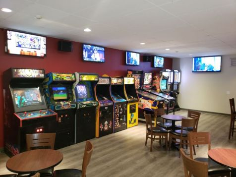game room 3 800x600