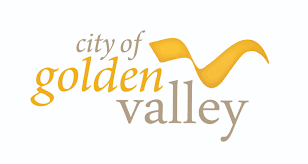 City of Golden Valley logo