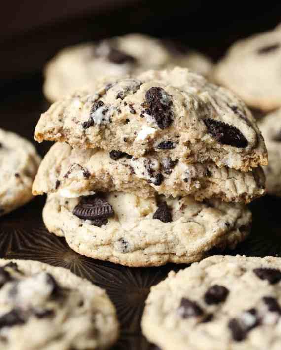 oreopuddingcookies-3