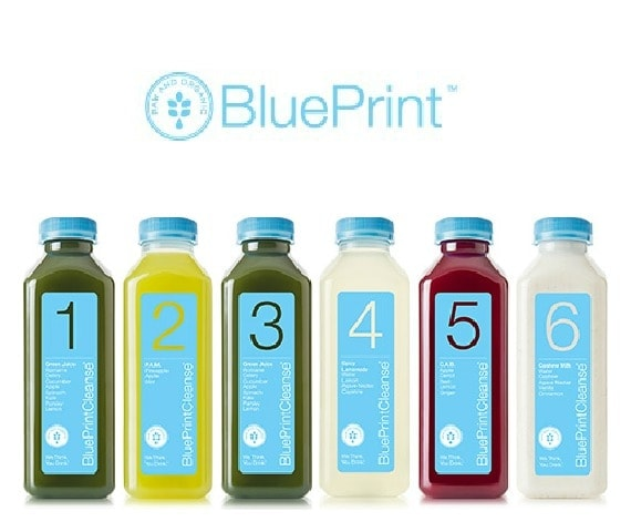 Blueprint cleanse giveaway blueprint cleanse giveaway malvernweather Images