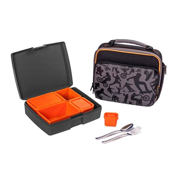 K730_Sports_600x600-bento-lunchbox