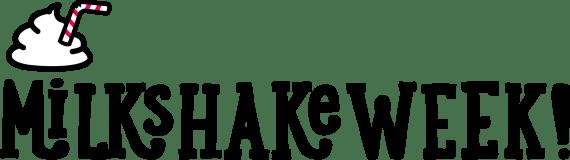 milkshakeweek-1