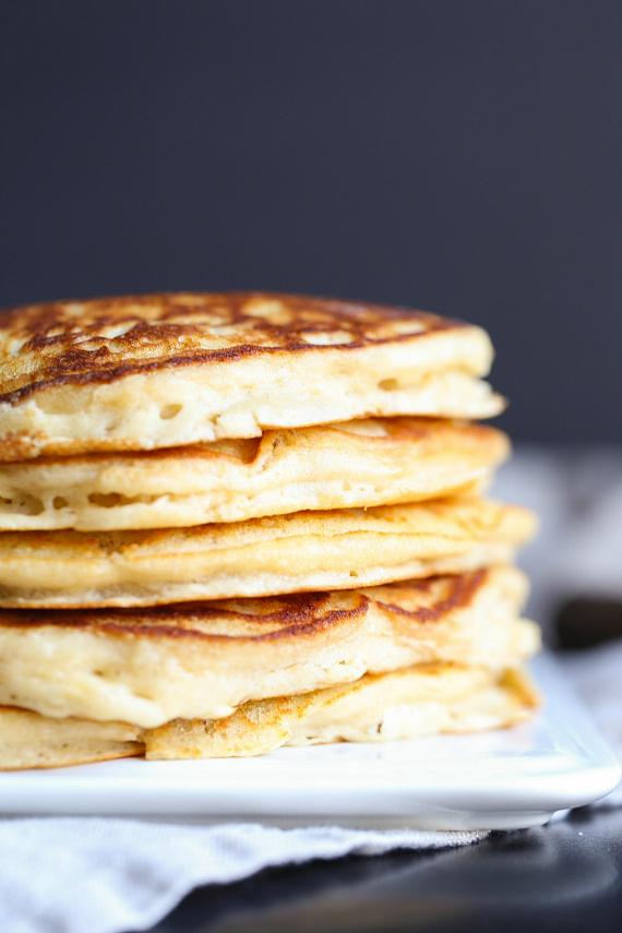 brownsugarpancakes-4