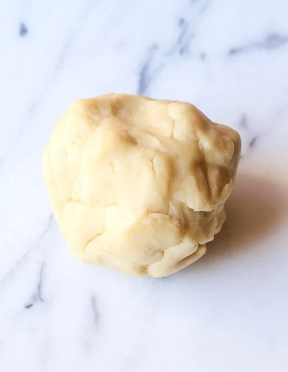cookiebutterpie-1