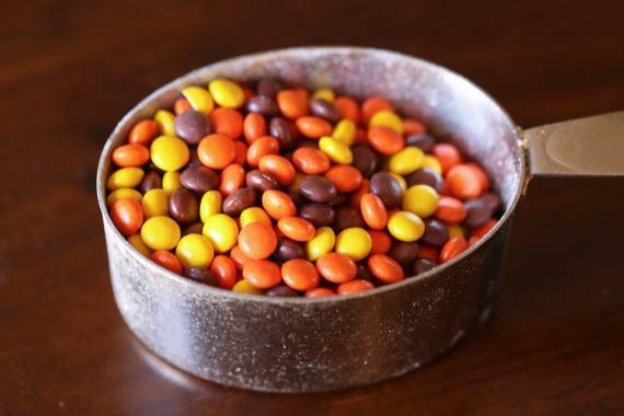 chocolatepeanutbuttercookies-2
