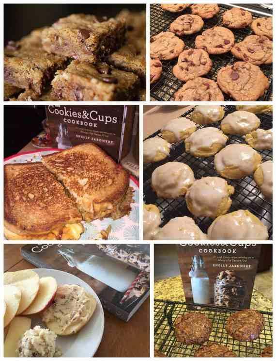 bakingcollage4