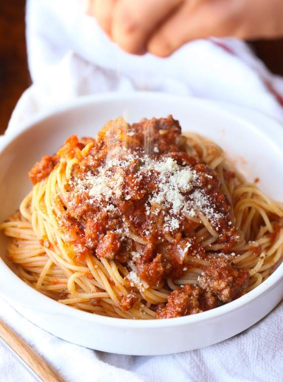 slowcookerbolognese-8