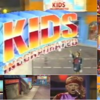 Where Are They Now: Kids Incorporated (Part 2)