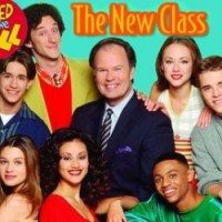 Where Are They Now - Saved By The Bell: The New Class