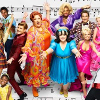 Highs and Lows: Hairspray Live!