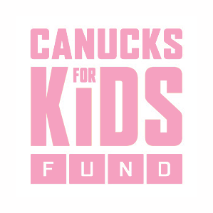 Canucks4Kids