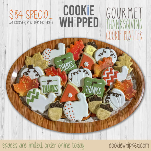 Gourmet-Thanksgiving-Cookie-Platter-06