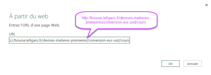Conversion Devise 02