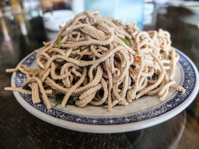 noodles-2551
