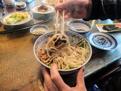 noodles-2568