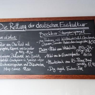 rutzweinbar-4456