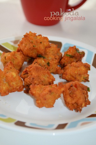pakora-indian-snacks-1