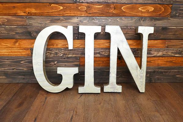 gin-at-puddingstone-distillery