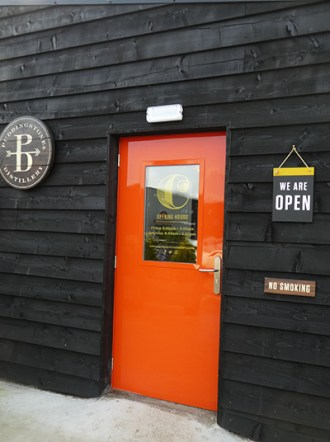 puddingstone-distillery-pe-and-meads-farm-shop