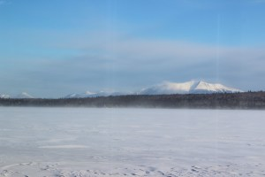 Millinocket Feb 2014 106