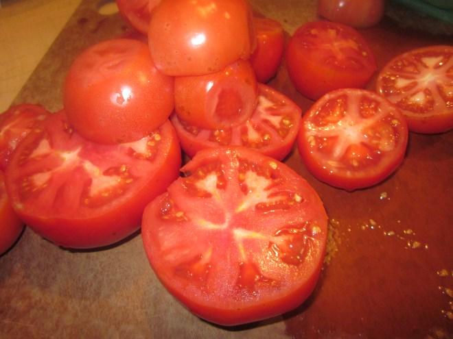 tomato soup 001