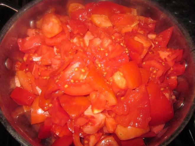 tomato soup 005
