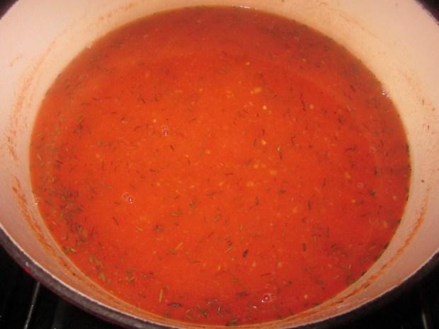tomato soup 015
