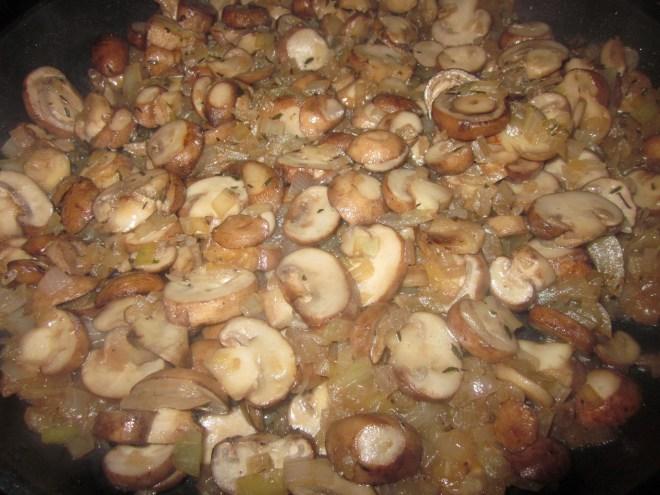 slow cooker chicken tarragon 020