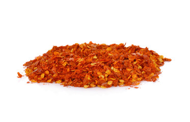 Dry Ancho Chili Powder