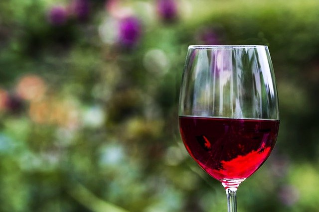 what you should learn before choosing a wine - What You Should Learn Before Choosing A Wine