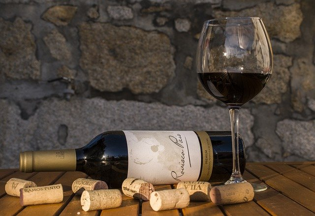 enjoy that next glass of wine with these tips 1 - Enjoy That Next Glass Of Wine With These Tips
