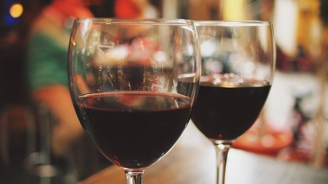 lose your confusion about wine with this advice - Lose Your Confusion About Wine With This Advice!