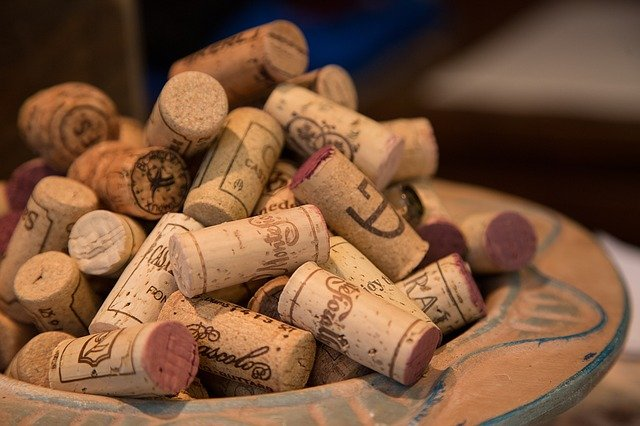 a guide to finding an excellent wine 1 - A Guide To Finding An Excellent Wine