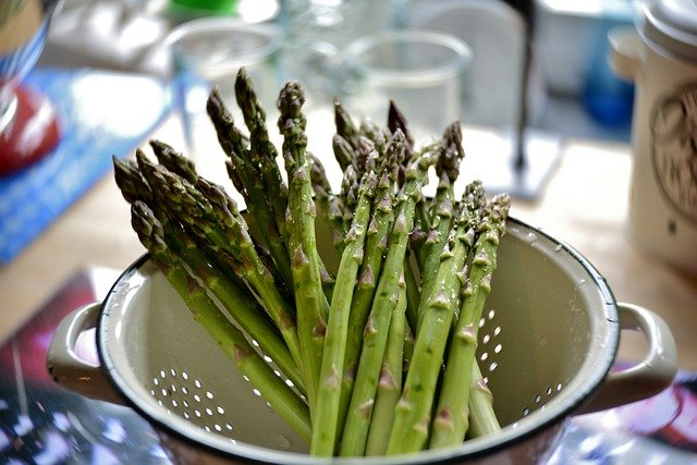 great tips and tricks every cook should know 1 - Great Tips And Tricks Every Cook Should Know