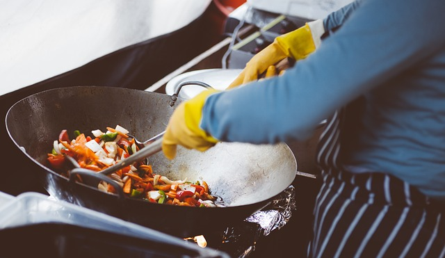 learn all about cooking in this article - Learn All About Cooking In This Article