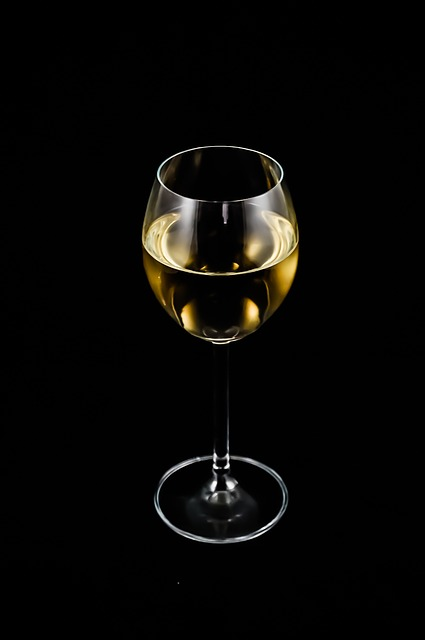 wine can be even better with this guide 1 - Wine Can Be Even Better With This Guide